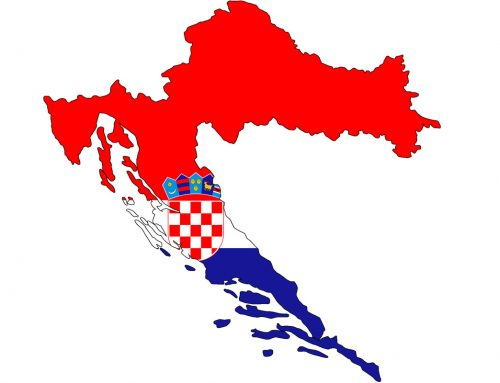 Basic things you need to know about Croatia